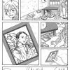 マンガ「マエストロ」の感想は率直にマジで泣いたよ【全3巻完結】