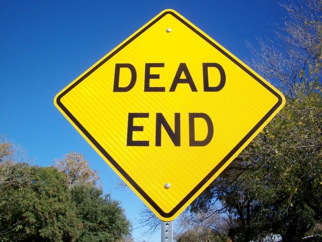 dead-end-777_640