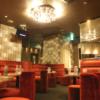 渋谷キャバクラ「ジェイクラブ」のバイト体入