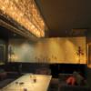 歌舞伎町キャバクラ「美人茶屋」のバイト体入