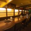 歌舞伎町キャバクラ「ジェントルマンズクラブ」のバイト体入