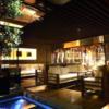 歌舞伎町キャバクラ「オレンジテラス」のバイト体入