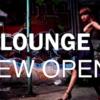 NEW・新店ラウンジのバイト体入情報をいちはやく公開!